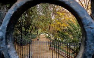 Napędy do bramy